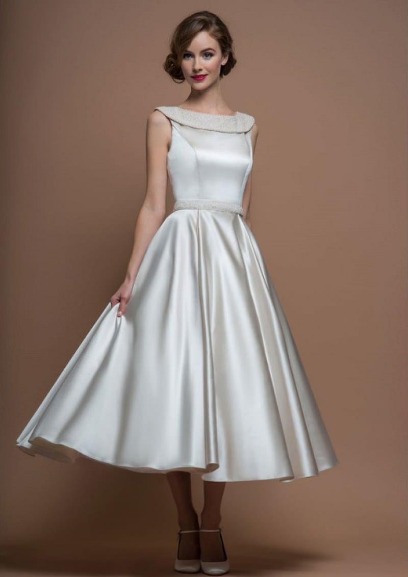 3-vestido-de-noiva-metalizado-anos-50-vintage-inspiracao