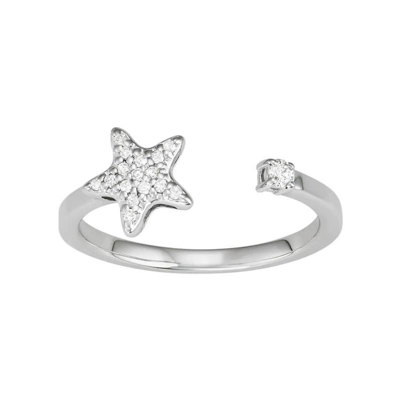 4-anel-de-noivado-estrela-e-ponto-de-luz
