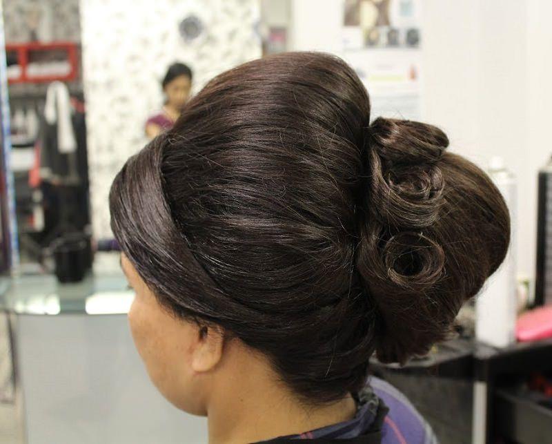 4-cabelo-preso-para-penteado-da-mae-da-noiva