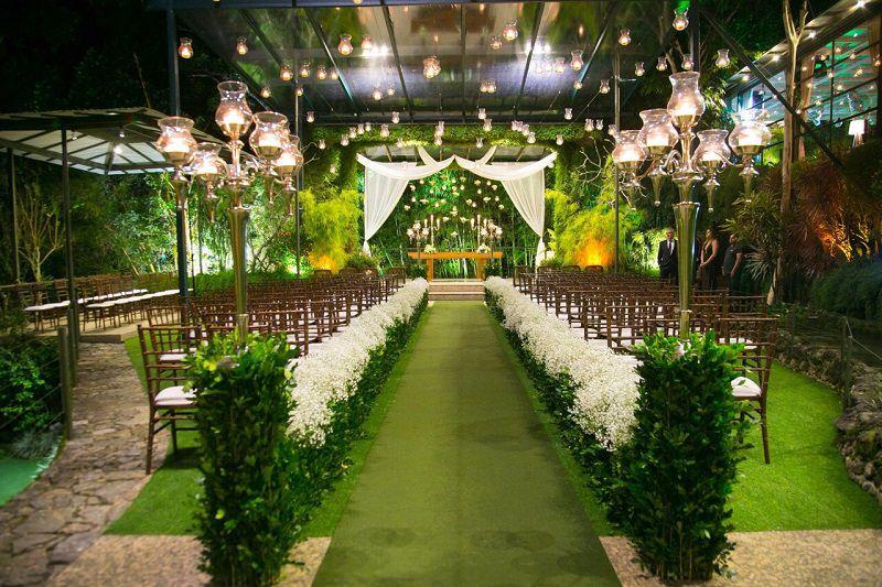 4-decoracao-de-casamento-verde-e-branca-com-plantas