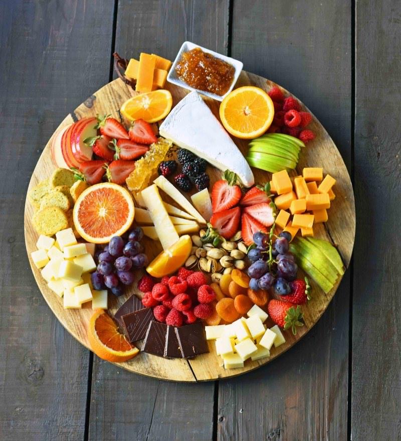 4-frutas-para-mesa-de-queijos-e-vinhos-casamento