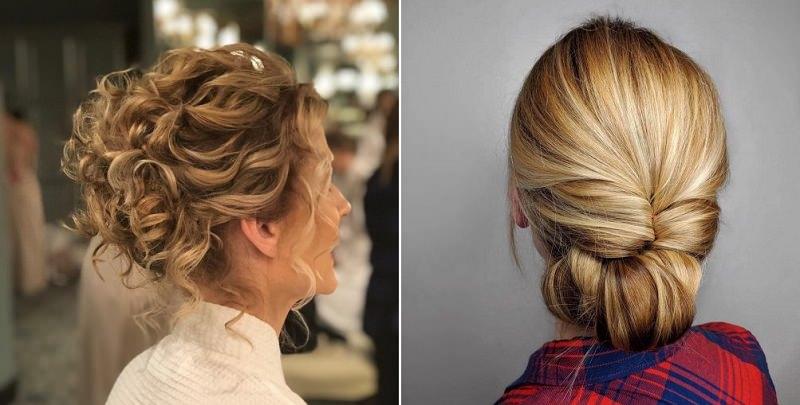 5-penteados-de-casamento-para-loiras
