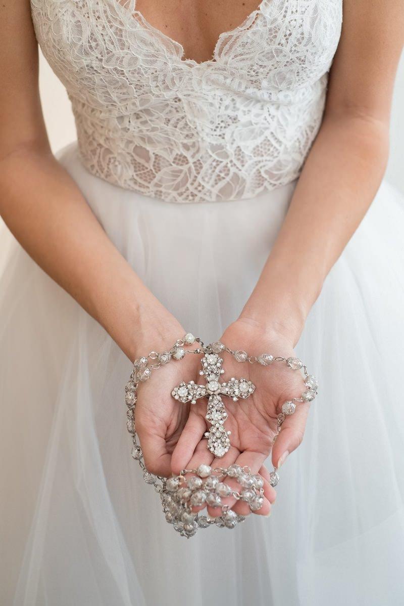 5-terço-de-cristal-para-combinar-com-seu-vestido-de-noite