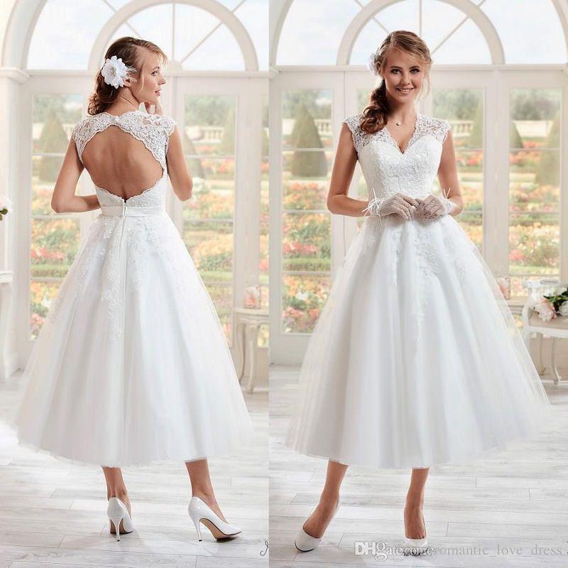5-vestido-de-noiva-rodado-decada-de-50-tendencia