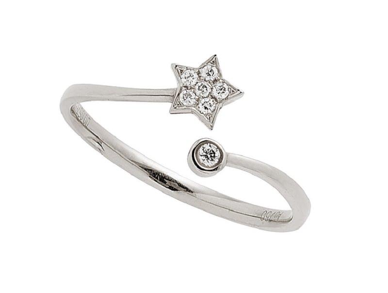 6-anel-de-noivado-estrelado-prateado