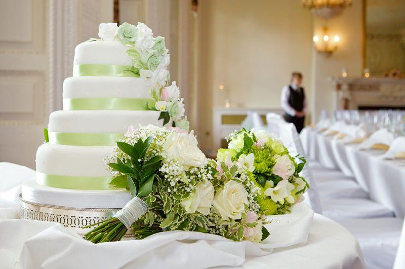 6-bolo-de-casanento-verde-e-branco
