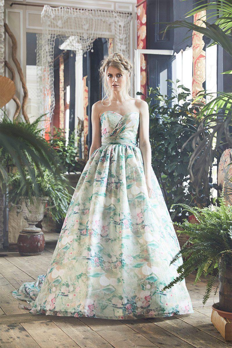 6-vestido-de-noiva-floral-casamento-no-campo