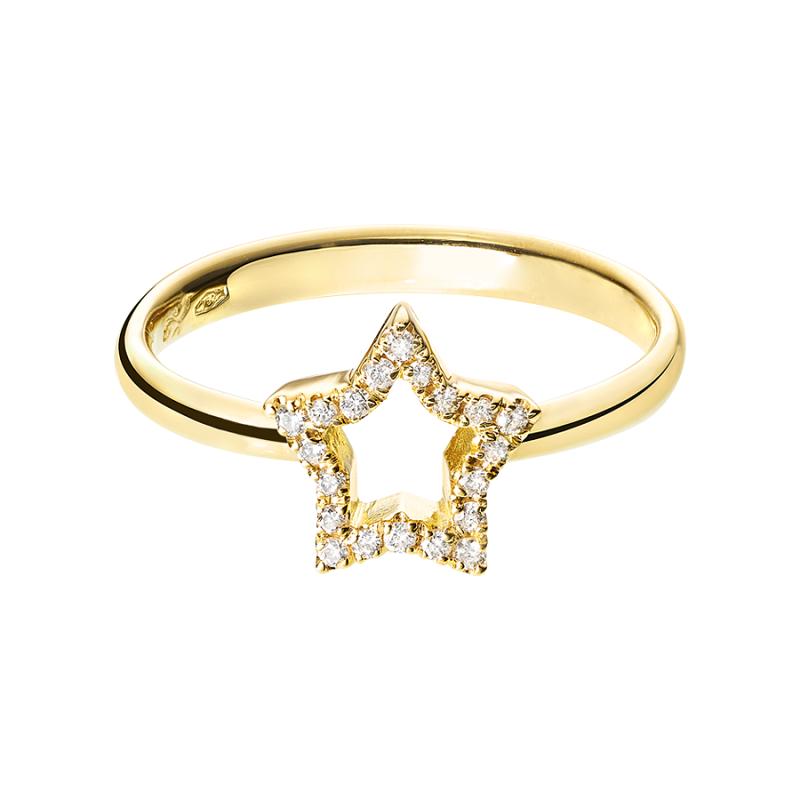 7-anel-de-noivado-de-ouro-amarelo-estrela