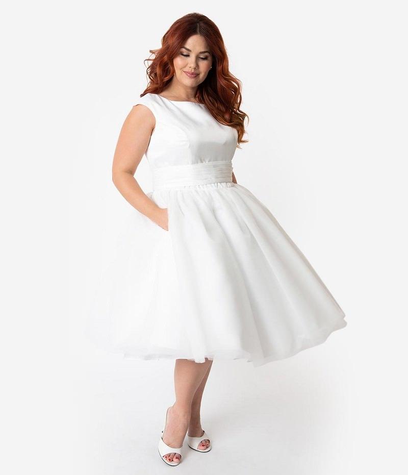 7-vestido-de-noiva-plus-size-anos-50-vintage