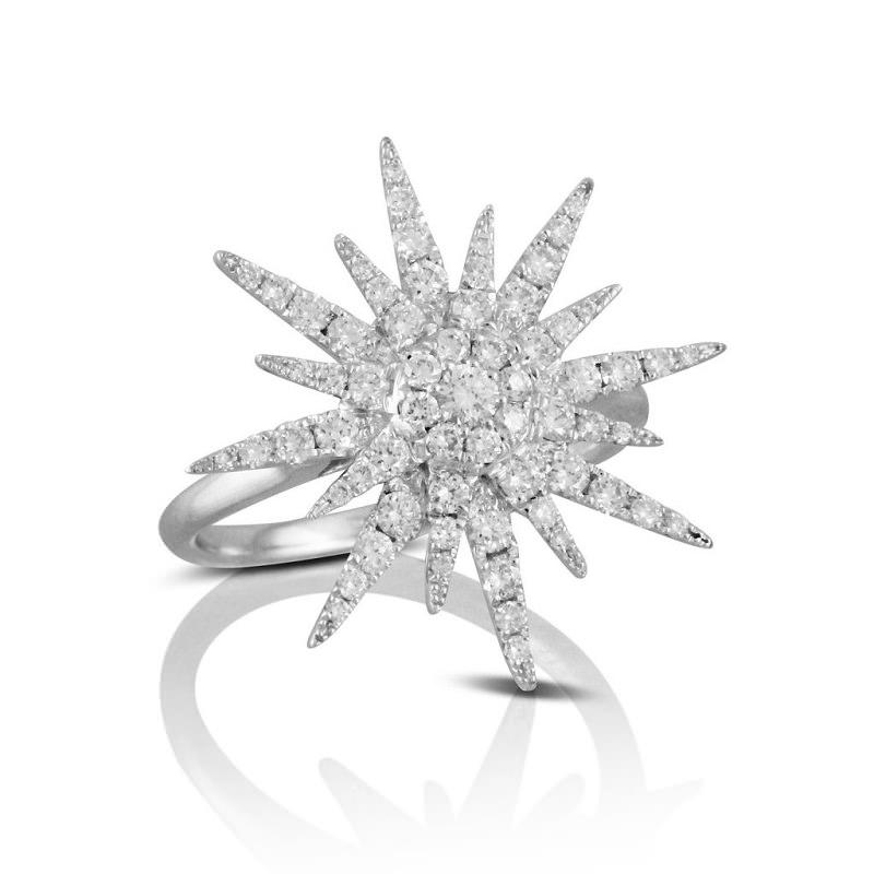 8-anel-de-noivado-com-estrela-brilhante