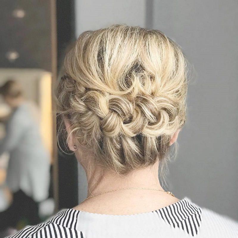 8-penteado-de-casamento-para-mae-da-noiva-loiras