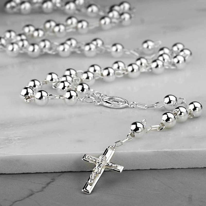 8-terço-de-prata-para-noivas-tradicionais