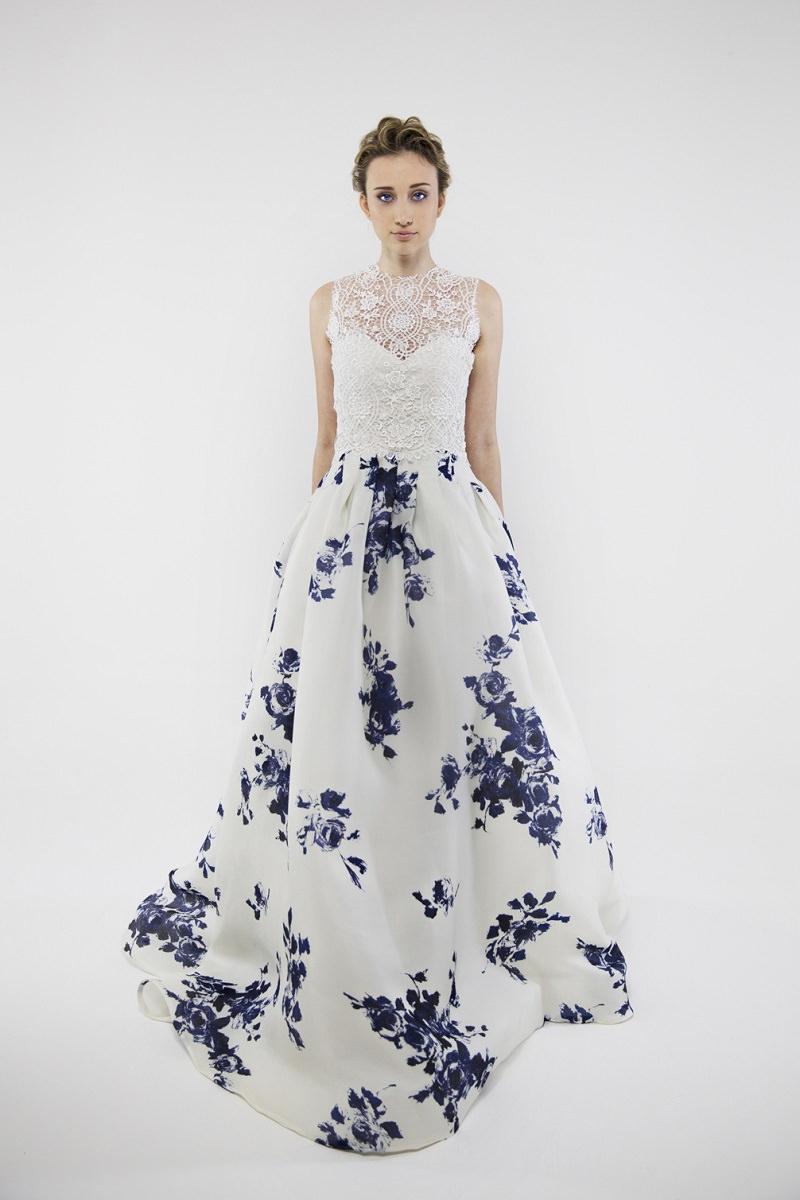 8-vestido-de-noiva-com-flores-azuis