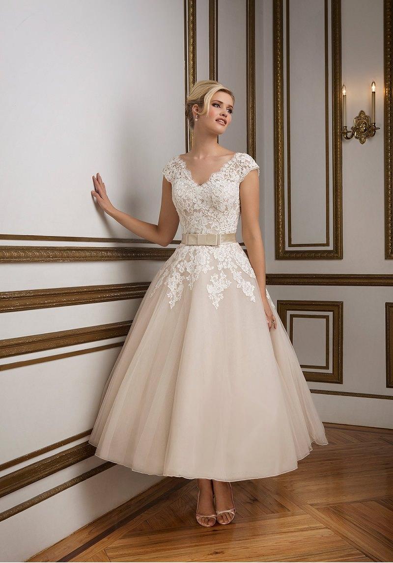 8-vestido-de-noiva-dourado-com-inspiracao-nos-anos-50