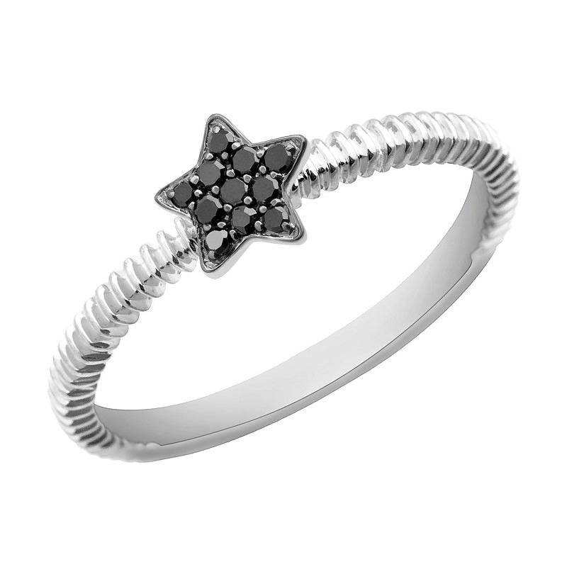 9-anel-de-noivado-com-detalhe-de-estrela-em-diamante-negro