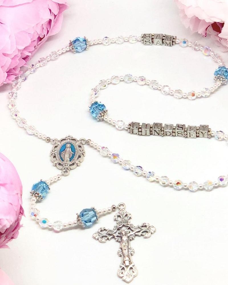 9-terço-de-cristais-para-casamento-com-detalhes-azuis
