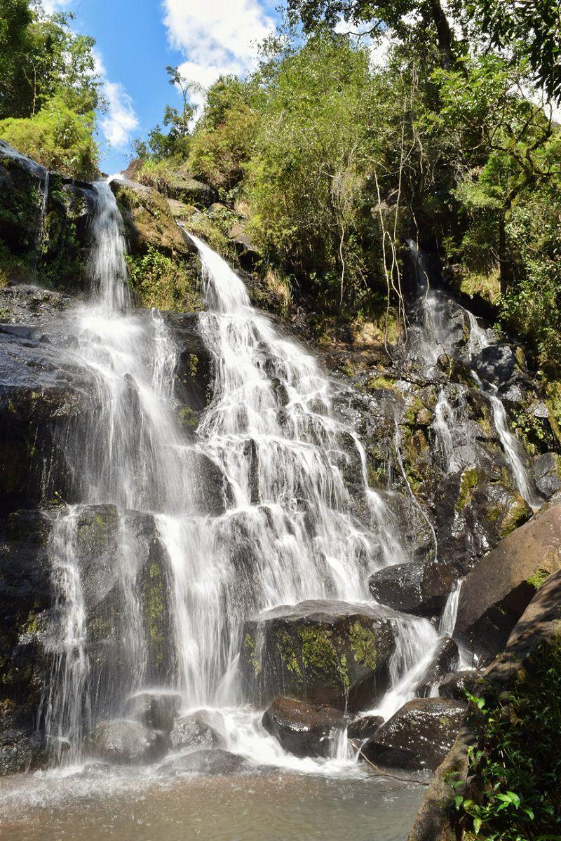 aguas-da-prata-cachoeira-sete-quedas-lua-de-mel-no-fim-de-semana