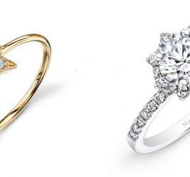 capa-anel-de-noivado-estrela