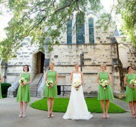 capa-madrinhas-de-casamento-em-cor-verde