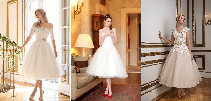 capa-vestido-de-noiva-vintage-anos-50