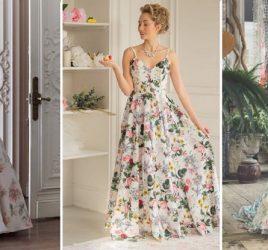 capa-vestido-de-noivas-florais-noivas-romanticas