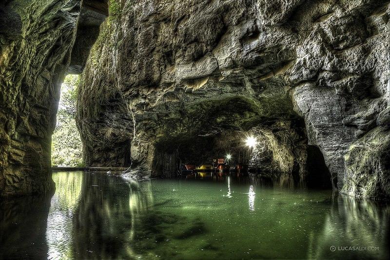 gruta-do-anjo-socorro-lua-de-mel-2-dias