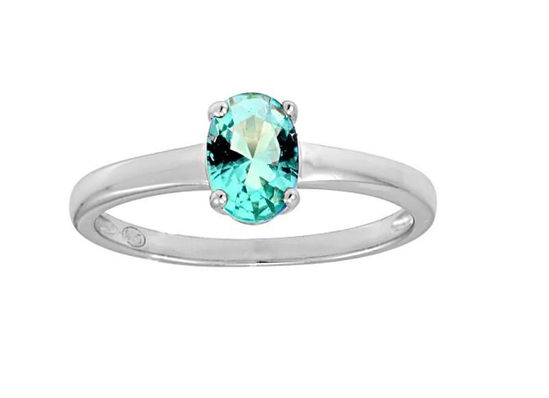 1-anel-de-noivado-delicado-de-turmalina-paraiba