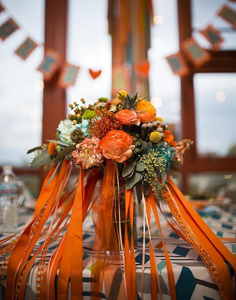 1-decoracao-de-casamento-laranja-flores