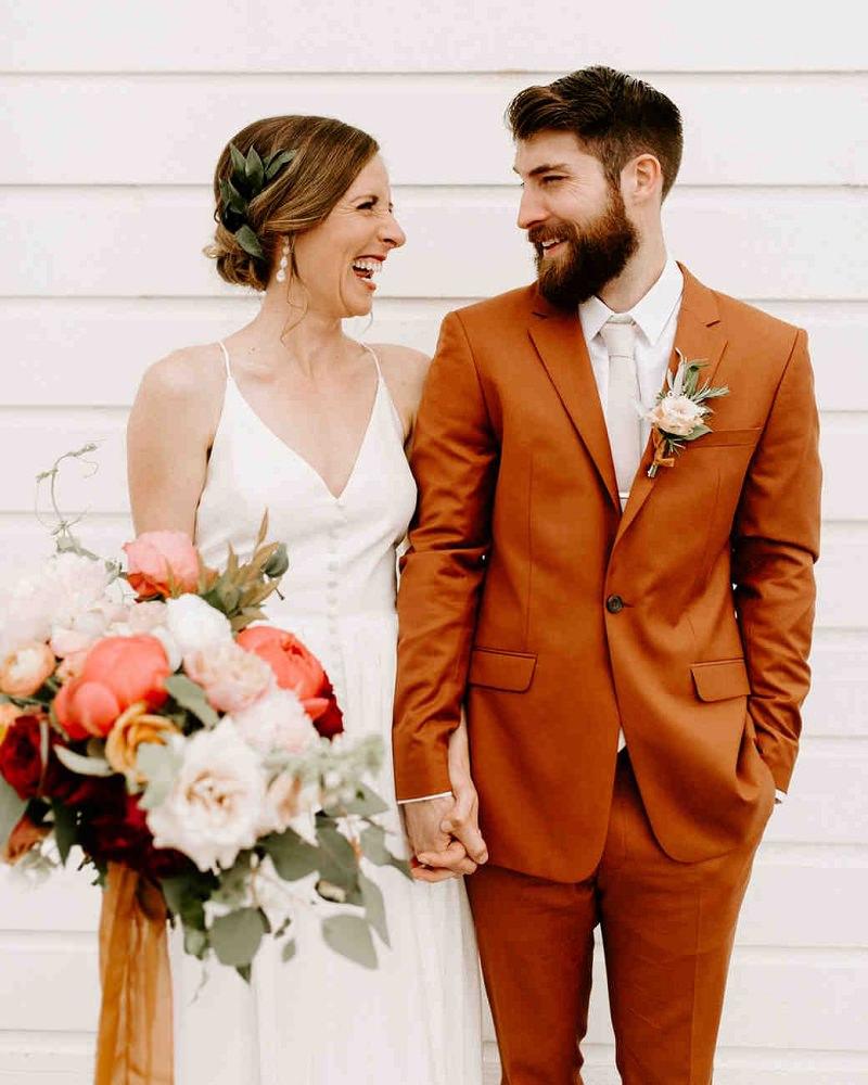 1-traje-dos-noivos-inpiracao-laranja-ferrugem