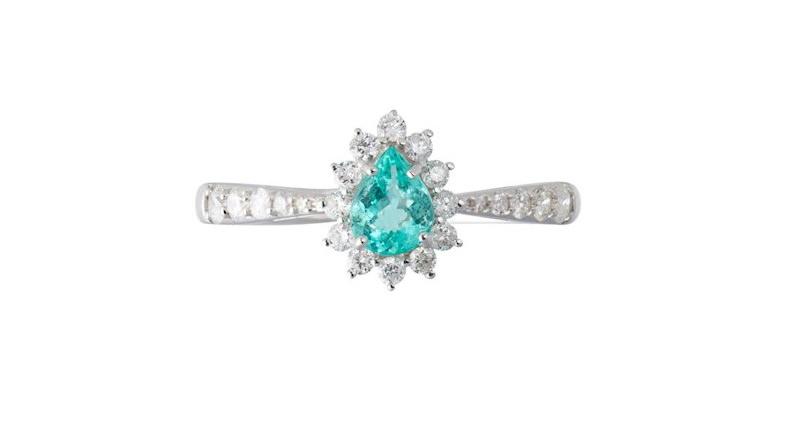 10-anel-de-noivado-solitario-diamantes-e-turmalina-paraiba