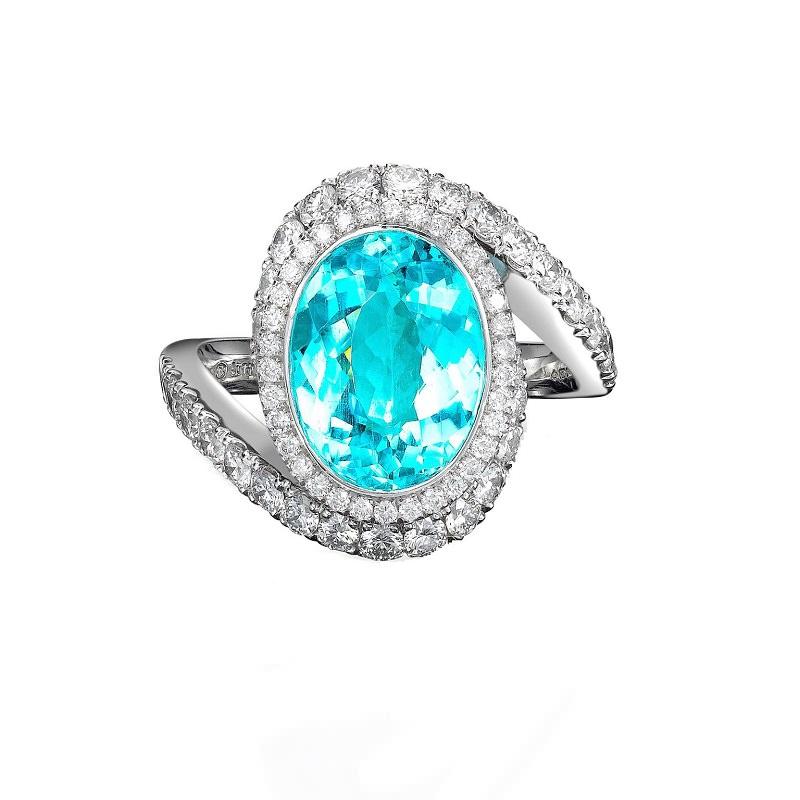 11-anel-de-noivado-turmalina-paraiba-central