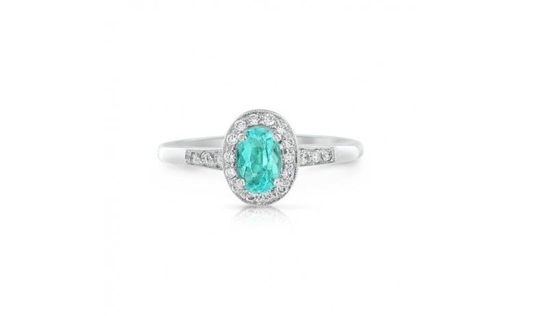 12-anel-de-noivado-delicado-com-pedra-azul-clara-turmalina-paraiba