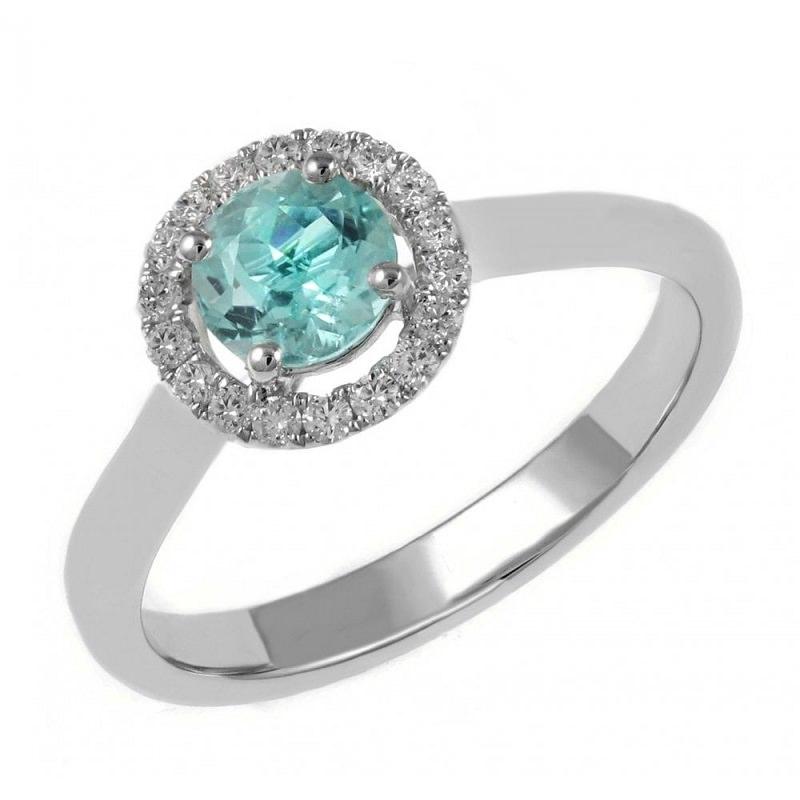 13-anel-de-noivado-redondo-de-turmalina-paraiba-e-diamantes