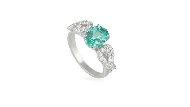 2-anel-de-noivado-poesie-unique-turmalina-paraiba