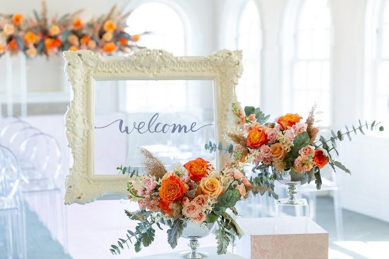 2-decoracao-de-cerimonia-laranja
