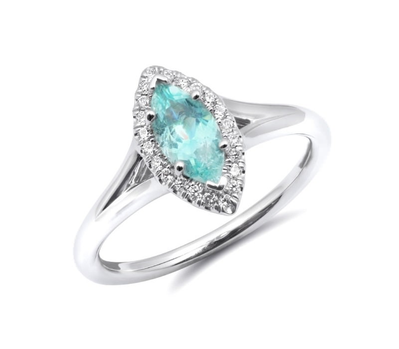 3-anel-de-noivado-pedra-azul-clara-turmalina-paraiba