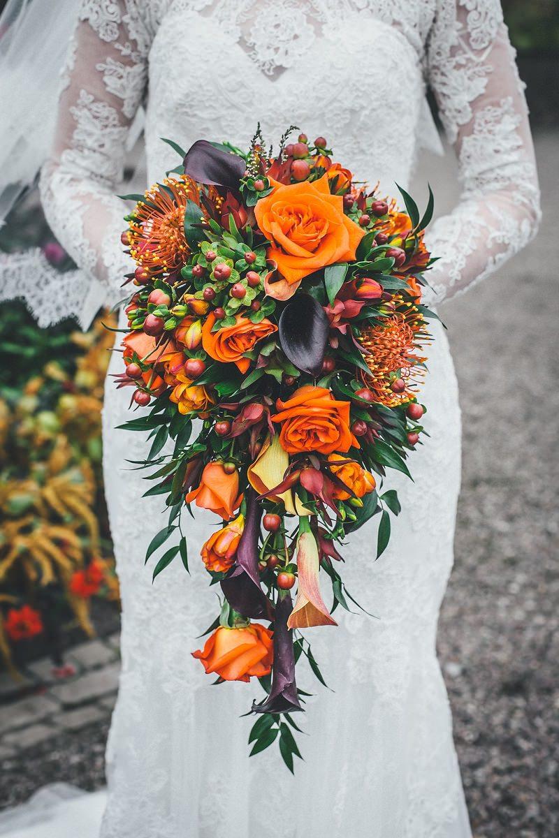 3-buque-de-casamento-laranja-verde
