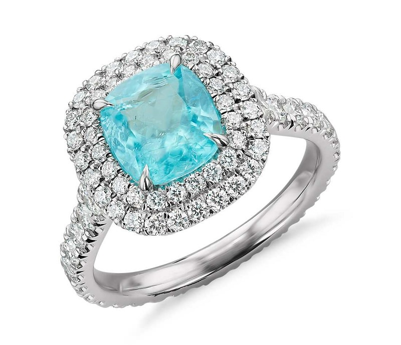 4-anel-de-noivado-diamantes-e-turmalina-paraiba