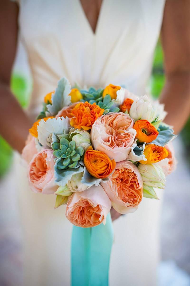 4-buque-de-casamento-laranja-rose-verde-branco