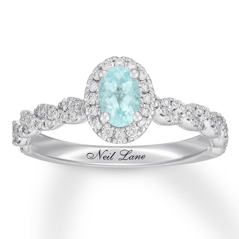 6-anel-de-noivado-princesa-diamantes-e-turmalina-paraiba