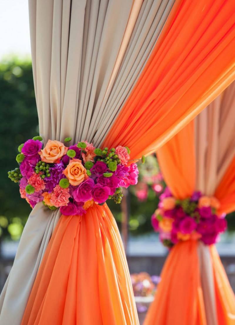 6-detalhes-decoracao-laranja
