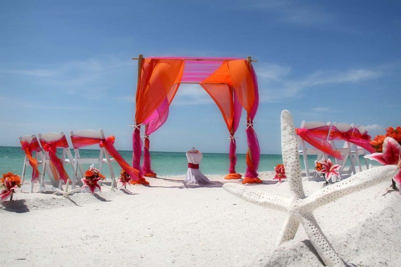 7-casamento-na-praia-laranja