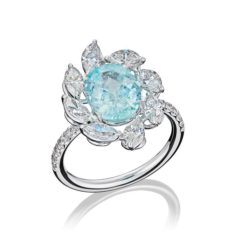 8-anel-de-noivado-flor-diamantes-e-turmalina-paraiba
