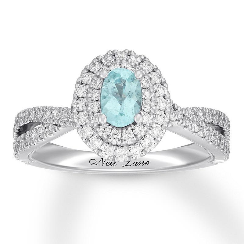 9-anel-de-noivado-turmalina-paraiba-e-diamantes