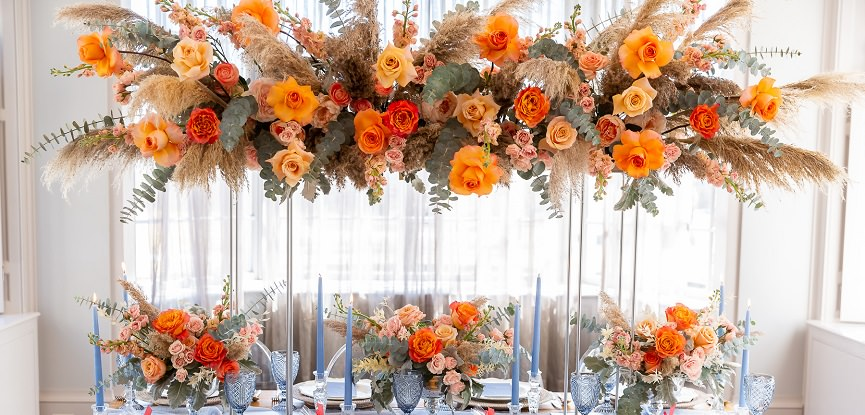capa-decoracao-laranja