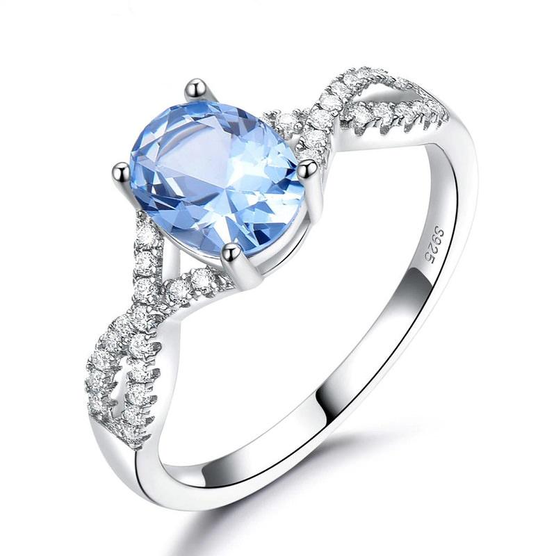 1-anel-de-noivado-topazio-azul-base-infinito