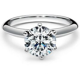 1-anel-solitário-tiffany-modelo-tradicional-capa