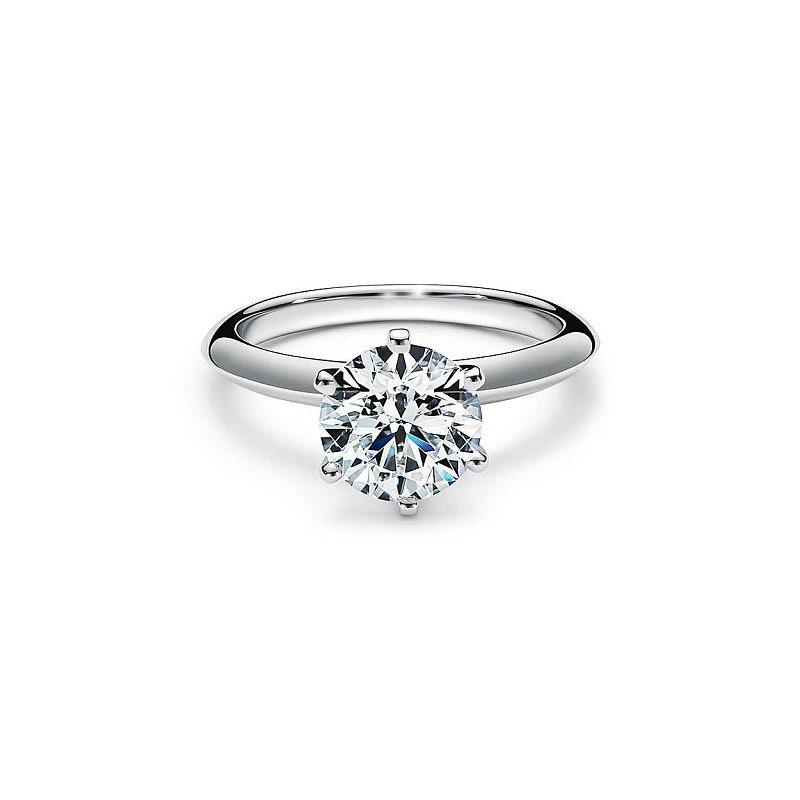 1-anel-solitário-tiffany-modelo-tradicional
