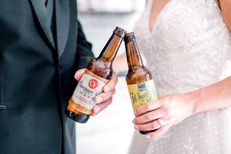1-cerveja-menu-casamento-dicas