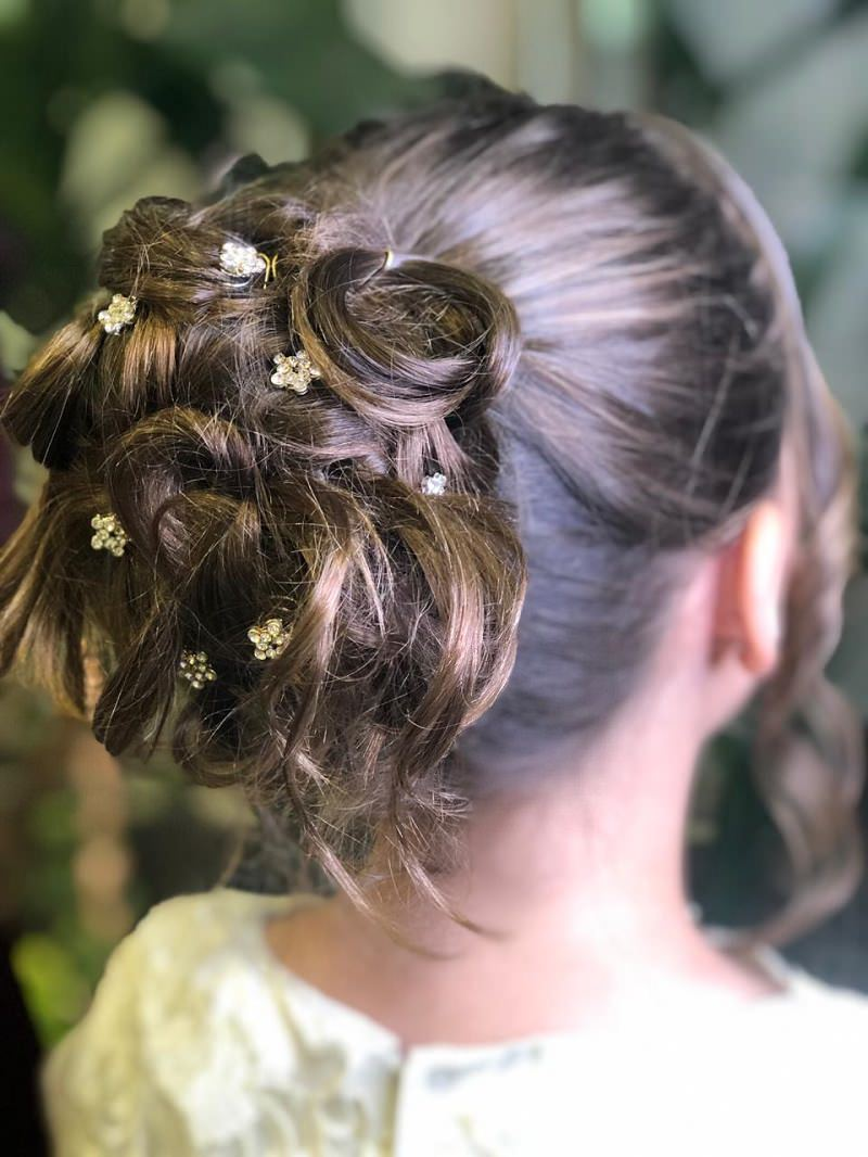 1-penteado-de-dama-de-honra-delicado